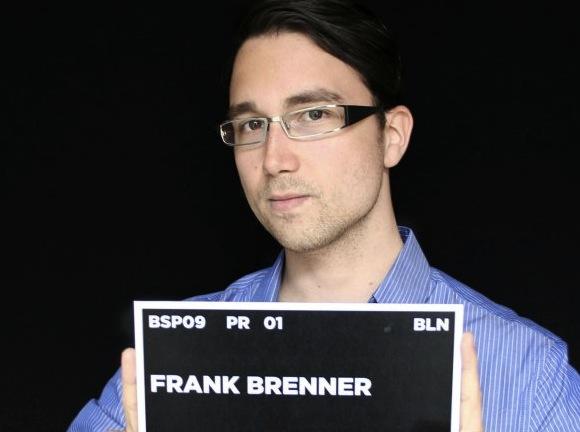 frank_aufmacher