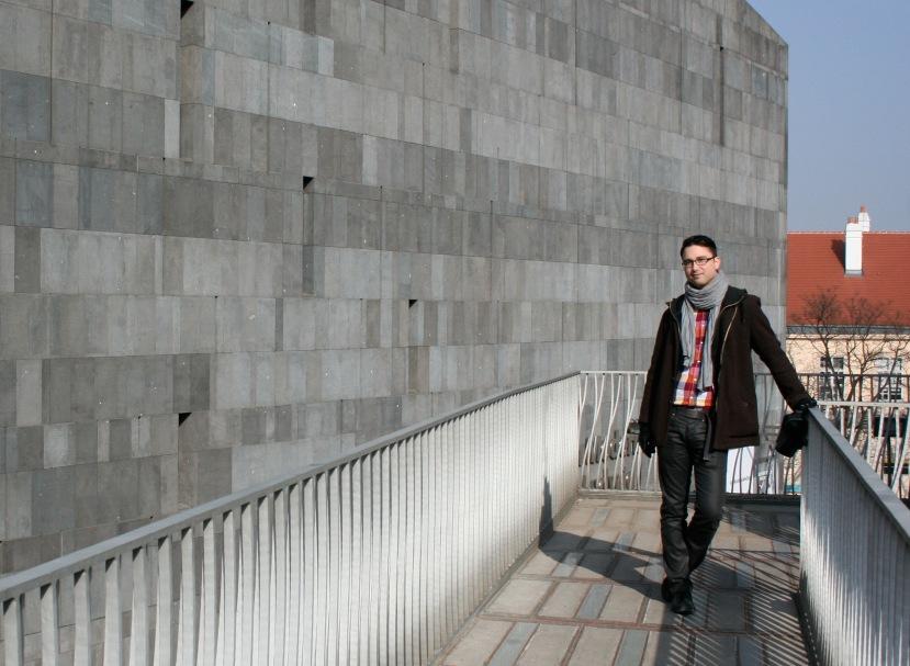 Frank_berlin
