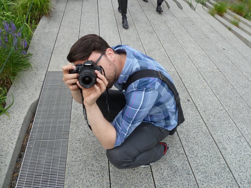 Frank_camera