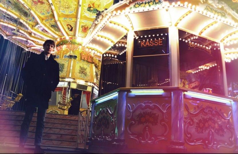 4_fairground